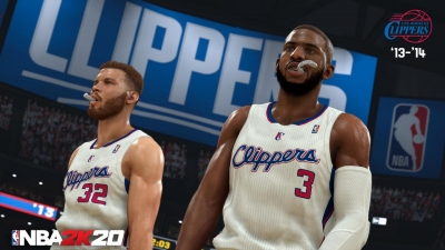 21-10-2019-nba-2k20-mise-agrave-jour-eacute-disponible